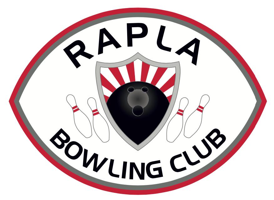 Rapla Bowling Club selgitas oma meistrid
