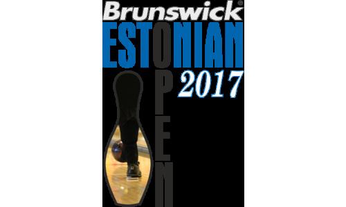 Startis Brunswick Estonian Open